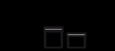 Conserves de canard