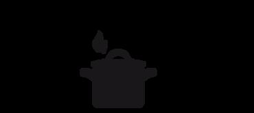 Plats cuisinés de canard