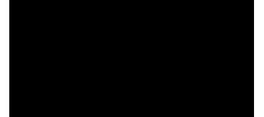 Coffrets cadeaux / CE